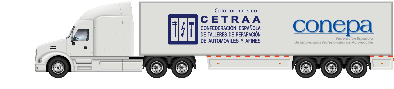 CETRAA_CONEPA